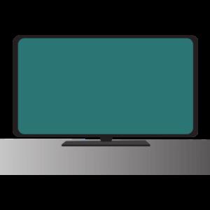 ¿Cómo funcionan las pantallas de plasma?