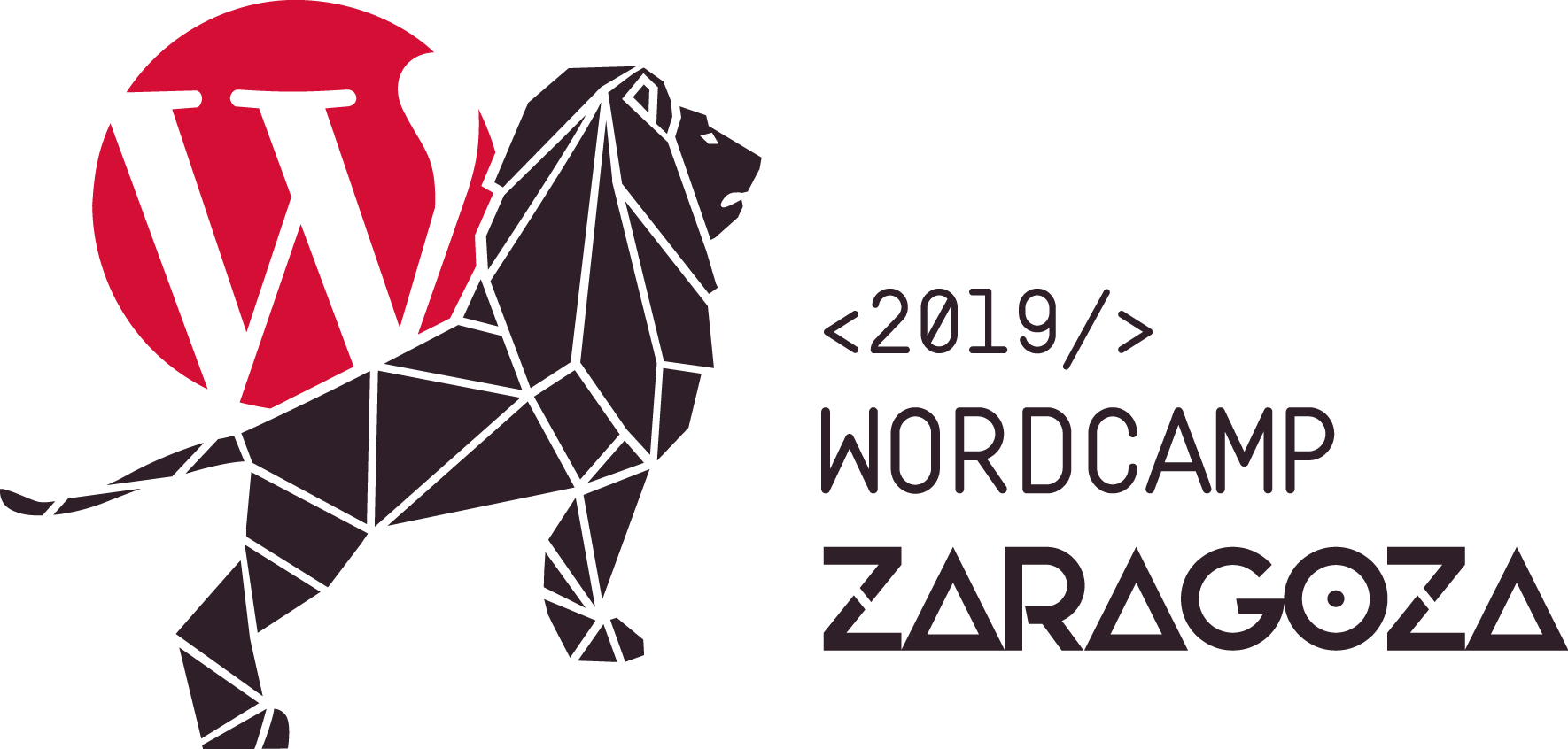 WordCamp Zaragoza 2019