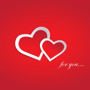 Razones para hacer el amor