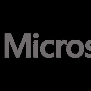 Fábricas de relojes reaccionan a la entrada de Microsoft en la industria