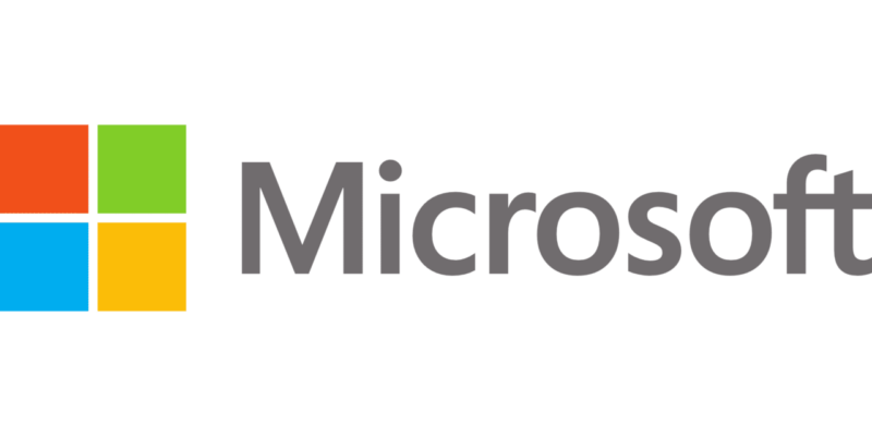 Microsoft lanzará un software para proteger documentos internos de empresas
