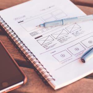 Recursos útiles para Bootstrap