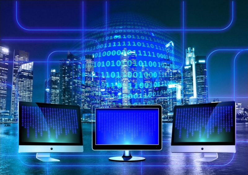 El EGM considerará Internet «un medio de comunicación más»