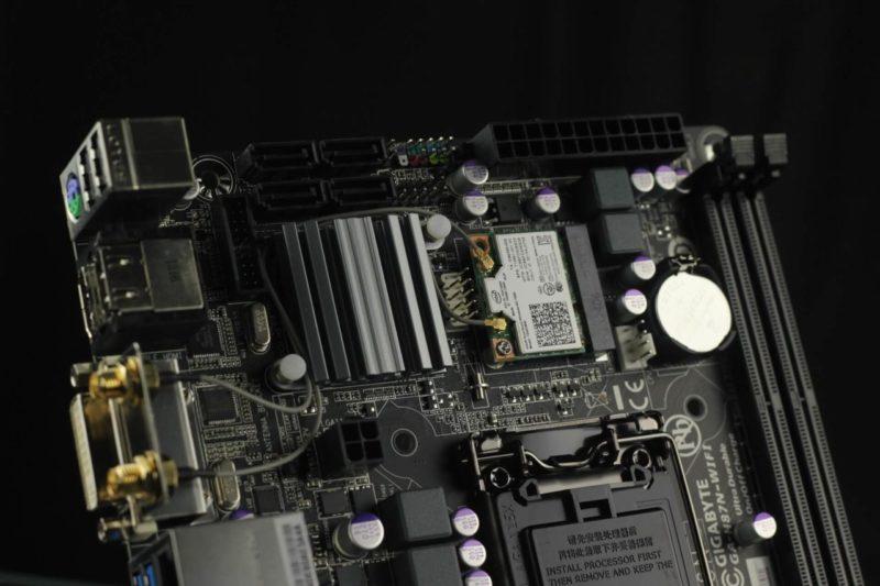 Intel recorta los precios de los procesadores Pentium 4 y Xeon