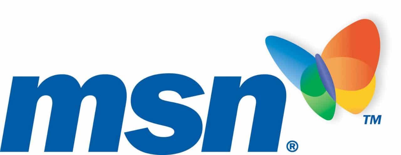 MSN Messenger supera los cuatro millones de usuarios
