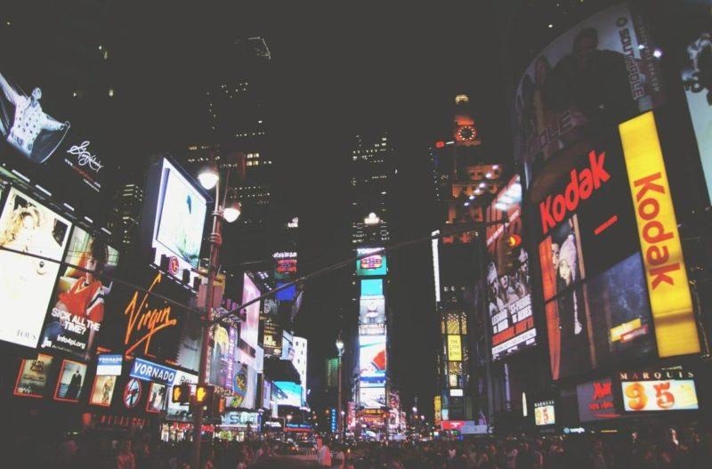 ads.txt como anti-fraude en la publicidad digital