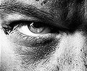 Yahoo! Cine y el concurso El Ultimátum de Bourne
