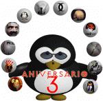 Entrevista en Fent Linux