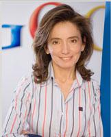 Google España desmiente problemas