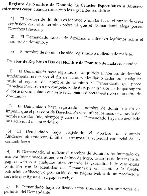Datos legales .ES
