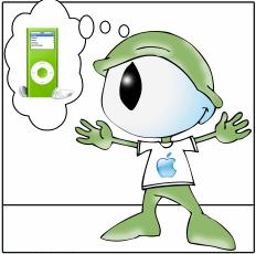 concurso OJObuscador: la tira de OJObuscador
