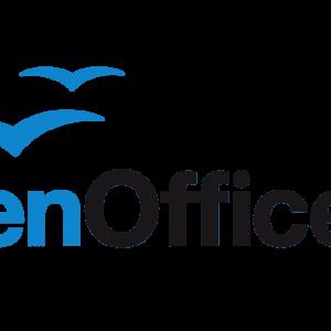 OpenOffice.Org 1.0.1