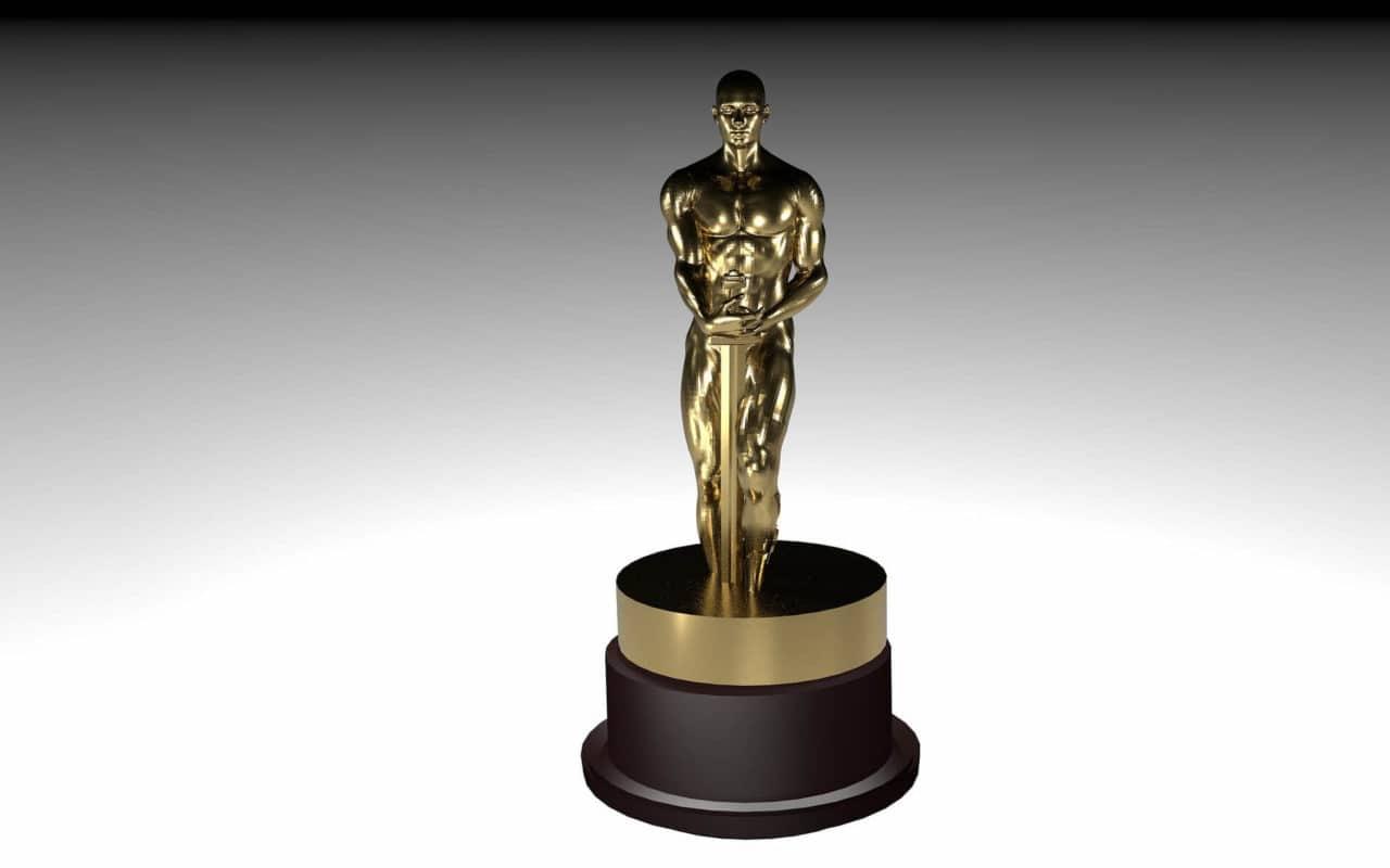 Curiosidades del Oscar