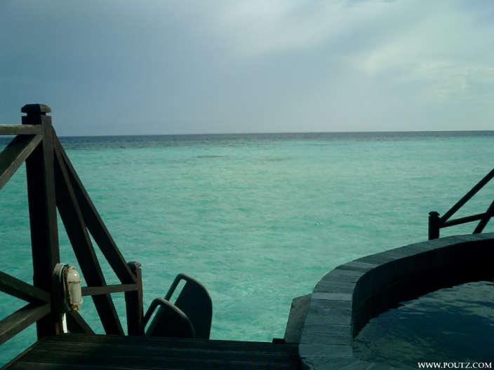 Las fotos de mis vacaciones