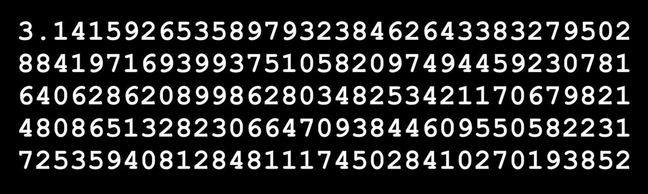 Matemáticas Complicadas