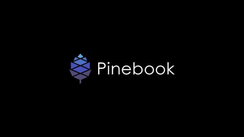 Reseña sobre el Pinebook