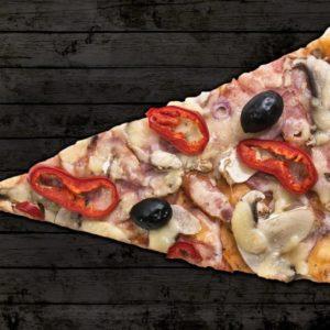 40 formas de cabrear al de Telepizza