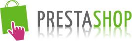 PrestaShop, una solución e-Commerce interesante