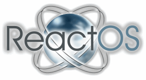 ReactOS: el Windows Open Source