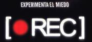 Cine: [·REC]