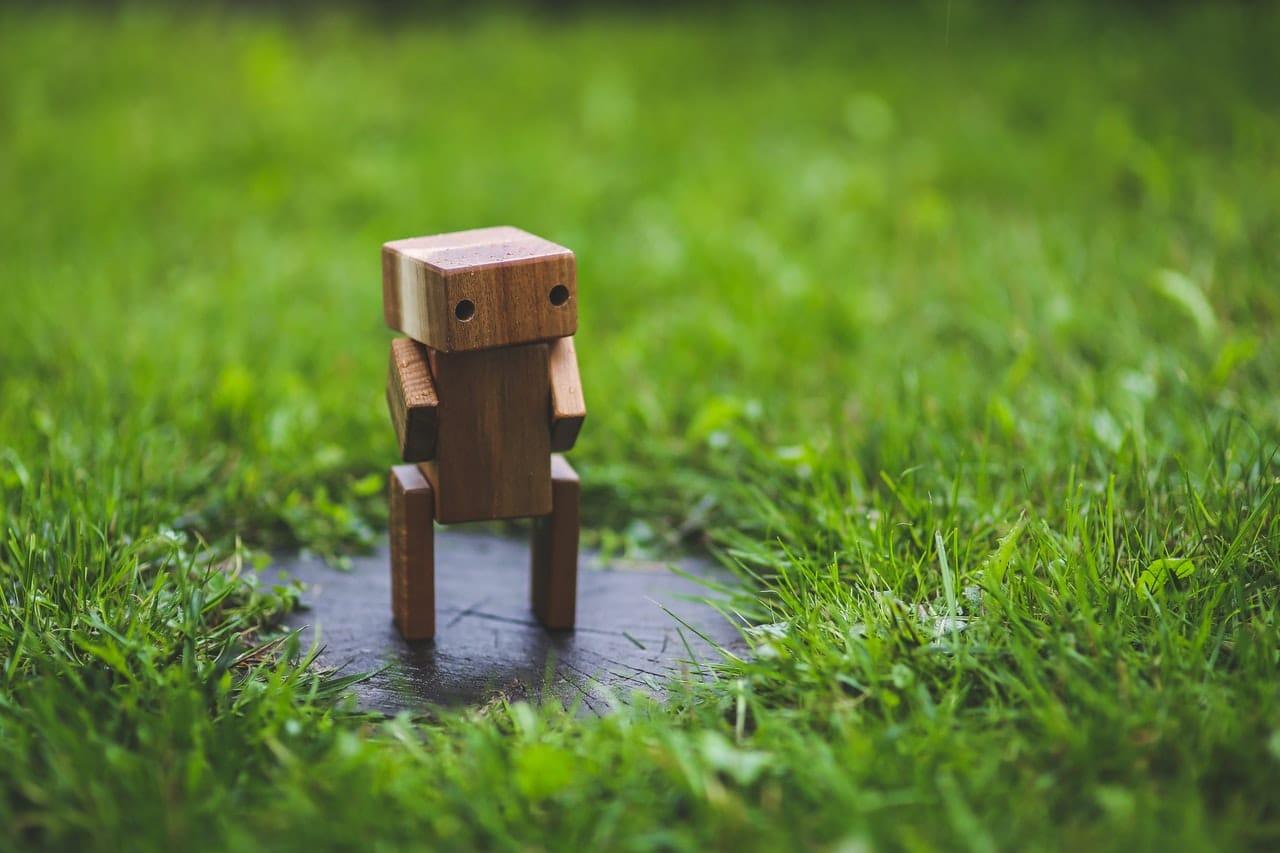 NoIndex del robots.txt