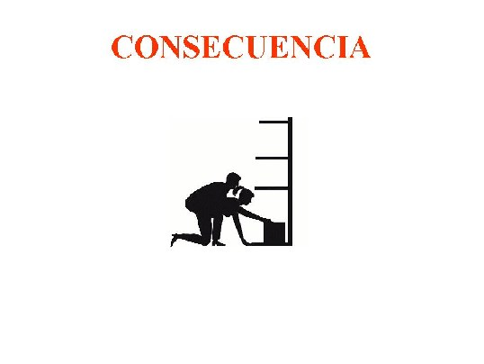Manual de Salud Laboral