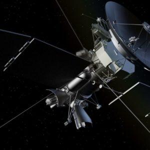 El Hispasat 1D entra en servicio tras superar las pruebas orbitales