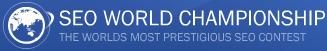 SEO World Championship