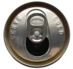 Porqué tanta publi de Coca-Cola