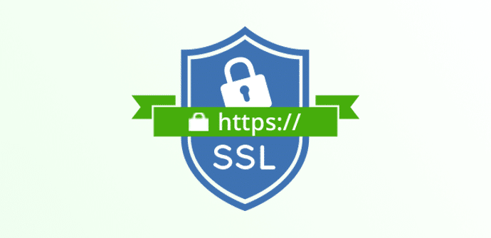 Verificar un certificado SSL/TLS