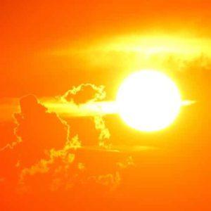 Más Cerca del Sol