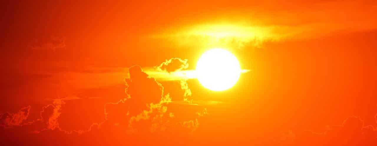 Mejores Predicciones Meteorológicas