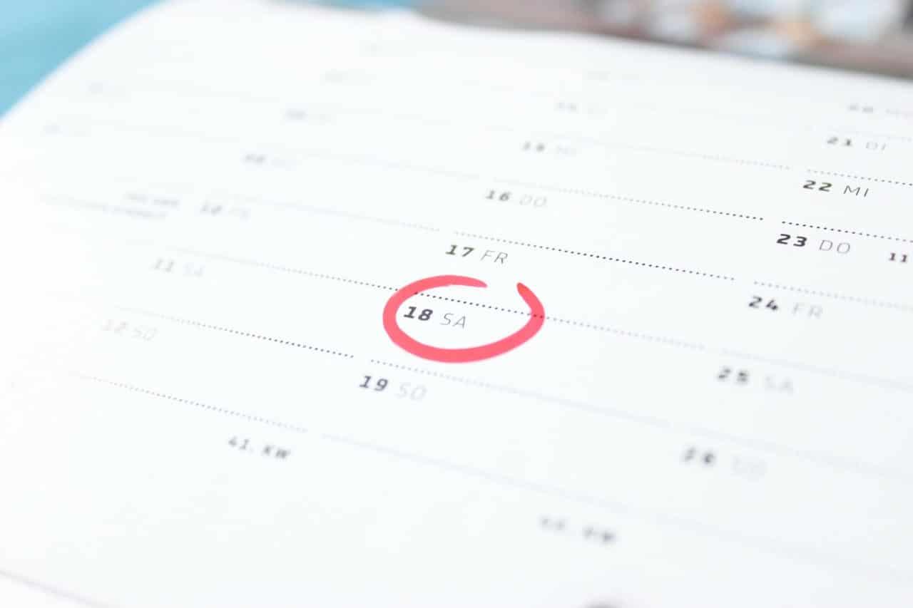 ¿Qué es el Calendario Republicano Francés?