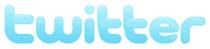 Twitter y las agencias de viajes
