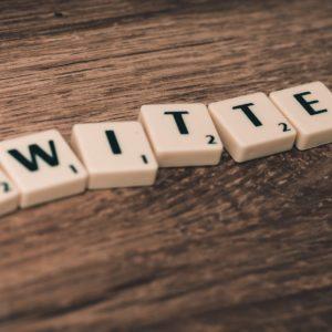 La comunidad WordPress española en Twitter
