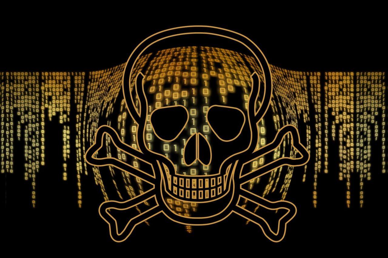 Un ataque con gusano informático ralentiza el tráfico en Internet