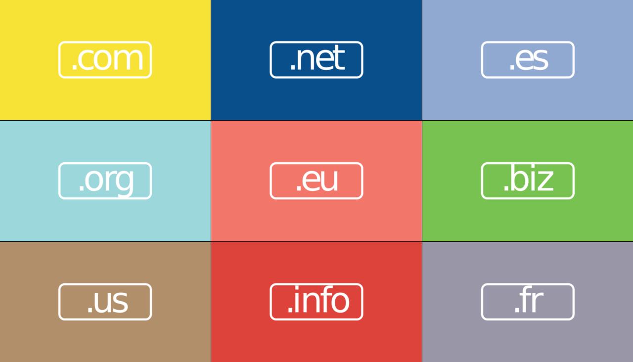 La crisis de Internet provoca la desaparición del 12,3% de webs