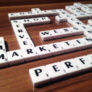 Aprende Marketing en 10 pasos