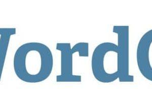 Organizar una Meetup de WordPress en España