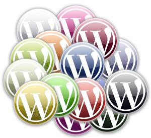 Un par de trucos para Wordpress con .htaccess
