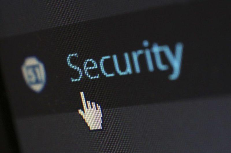 Consejos básicos de seguridad para WordPress
