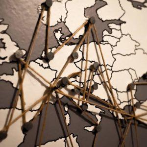 EUPL: European Union Public Licence