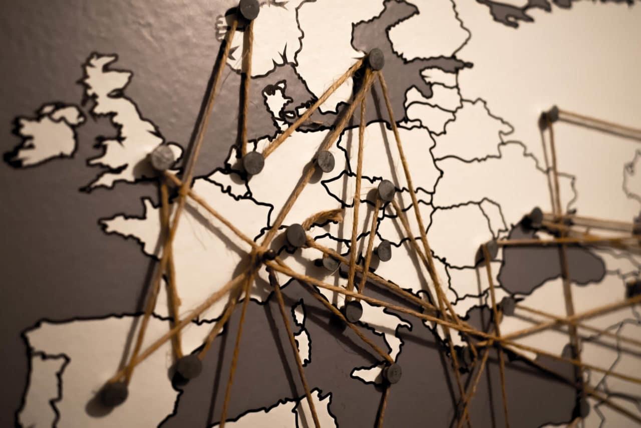 Las tarifas telefónicas en España son las más caras de la UE