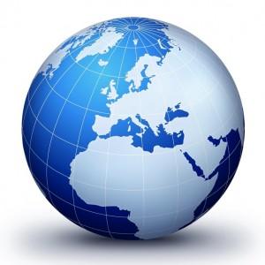 GeoNames, la geo-base-de-datos abierta
