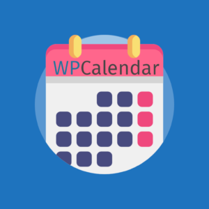 About WPCalendar.io