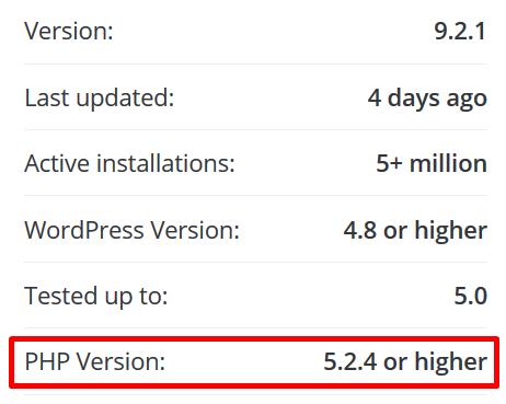 Cómo actualizar a WordPress 5.0 de forma segura