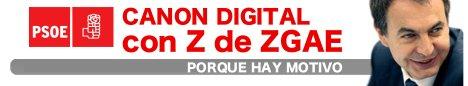 Con Z de ZGAE